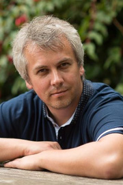 Alexey Fedunov