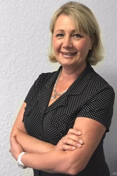 Ida Kuzmichova