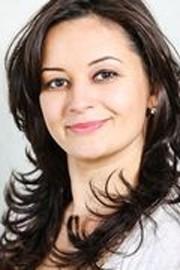 Kseniya Edwards