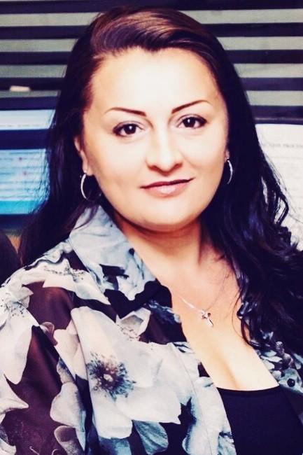 Ivanna Zakhariiv